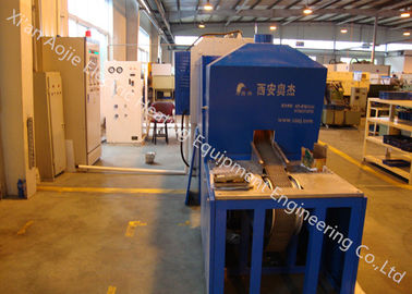 China Automatische Controle Solderend Materiaal Op hoge temperatuur Stepless Voltage Regulation leverancier